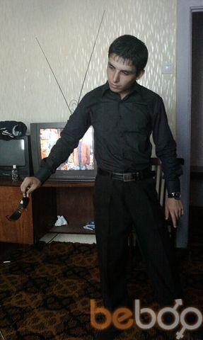 Фото мужчины Вадим, Тамбов, Россия, 24