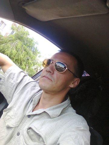 Фото мужчины Нат, Улан-Удэ, Россия, 44