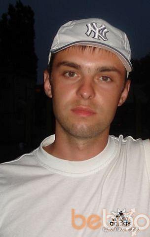 Фото мужчины Apostolius, Кременчуг, Украина, 33