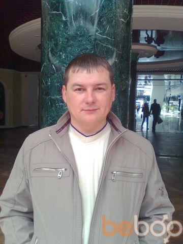 Фото мужчины San San 10, Кицмань, Украина, 36
