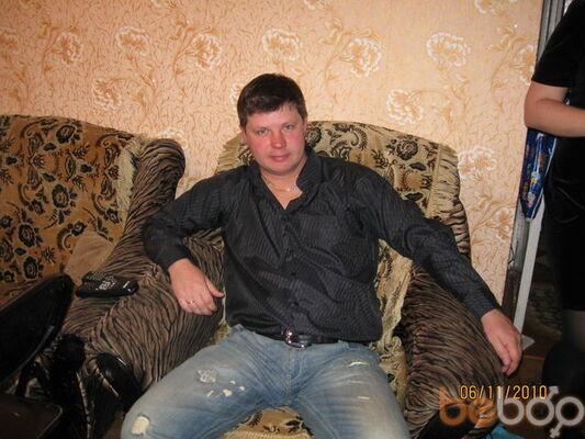 ���� ������� slavka, ����-�����������, ���������, 36