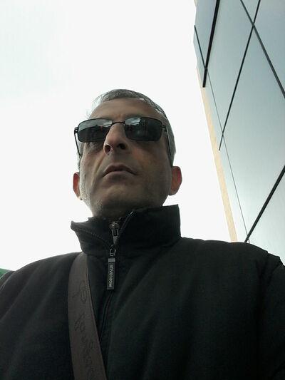 ���� ������� gocha, �������, �������, 43