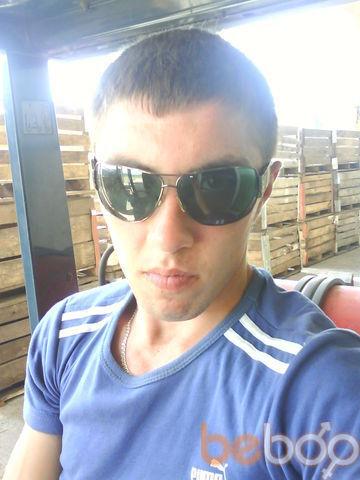 Фото мужчины vasiok, Гродно, Беларусь, 27