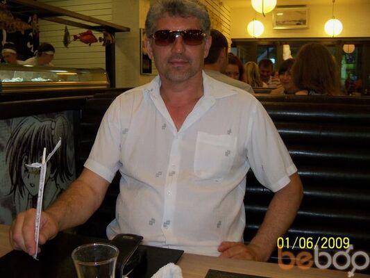 Фото мужчины Вадим, Харьков, Украина, 49
