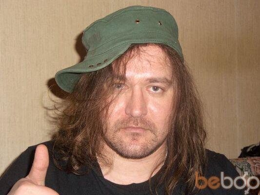 Фото мужчины miron, Санкт-Петербург, Россия, 39