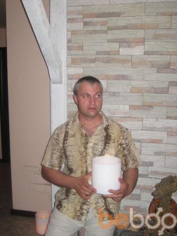 ���� ������� Denis, �����������, ������, 39