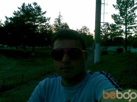 Фото мужчины nikitos, Кишинев, Молдова, 27