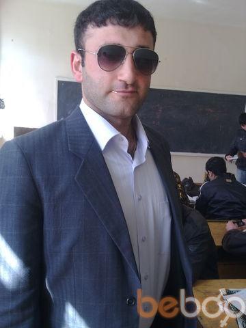 Фото мужчины taron87, Вагаршапат, Армения, 29