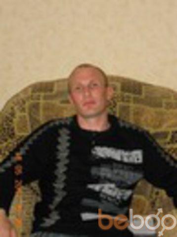 Фото мужчины gzpco2, Чебоксары, Россия, 33