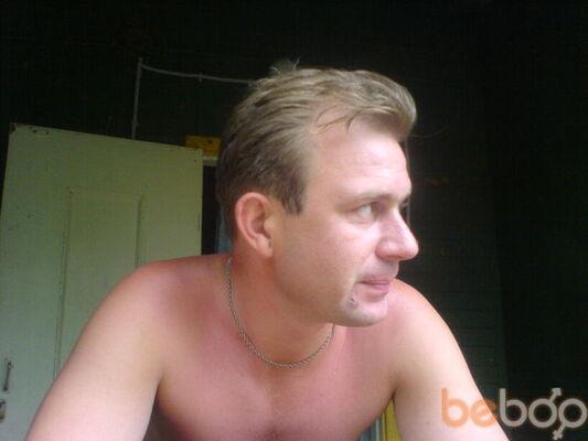 Фото мужчины silva11, Луганск, Украина, 36