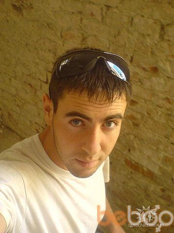 Фото мужчины Бодя, Донецк, Украина, 27