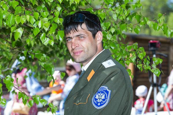 Фото мужчины Artem, Братск, Россия, 31