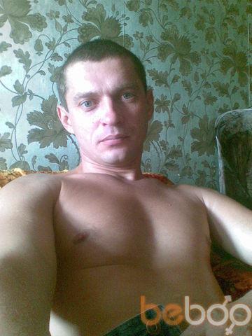 Фото мужчины Kontakt, Севастополь, Россия, 42