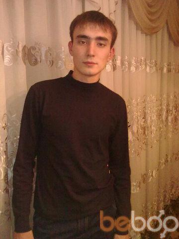 Фото мужчины merZkui, Алматы, Казахстан, 32