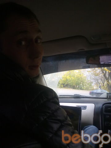 Фото мужчины вадимXxx, Красноярск, Россия, 32