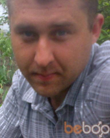 ���� ������� Oleg, ���������, �������, 32