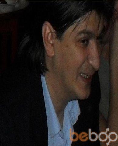 ���� ������� Alan, ���������, ������, 41