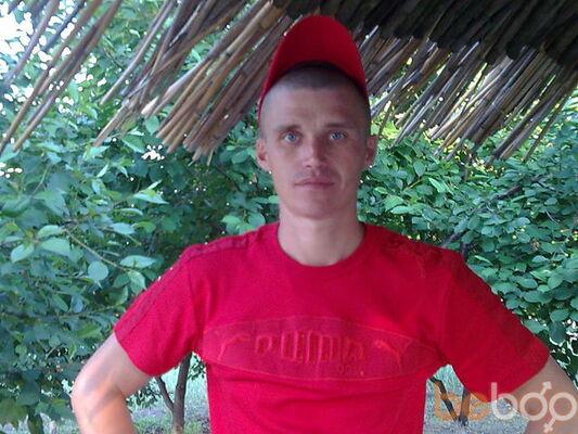Фото мужчины леня0606, Хмельницкий, Украина, 40