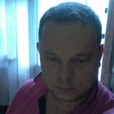Фото мужчины yf, Подольск, Россия, 36