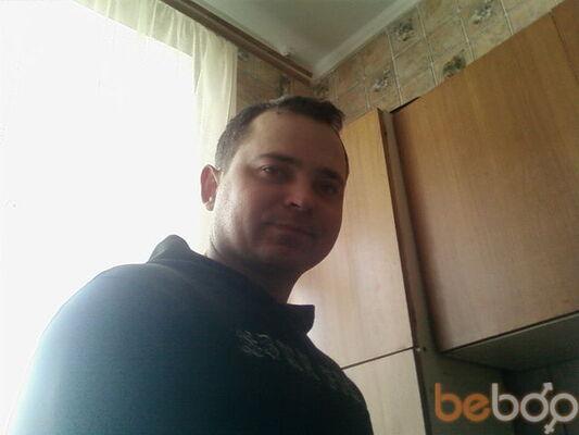 Фото мужчины Аккерманец, Белгород-Днестровский, Украина, 36