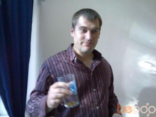 Фото мужчины yura, Киев, Украина, 43