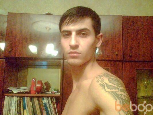 Фото мужчины Санек, Запорожье, Украина, 31