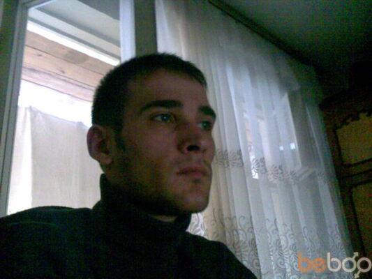 Фото мужчины KICK_ME, Козин, Украина, 28