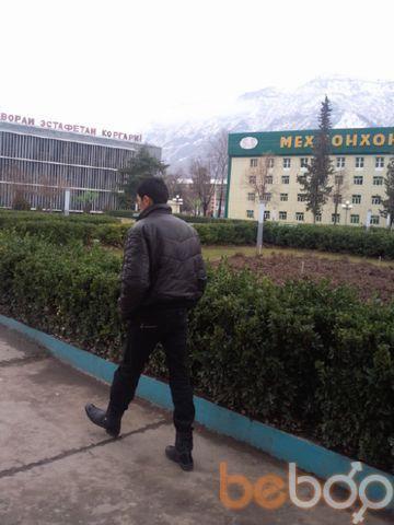 Фото мужчины dimonpsih, Душанбе, Таджикистан, 33