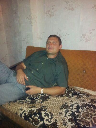 Фото мужчины Дмитрий, Севастополь, Россия, 36