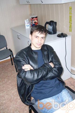 Фото мужчины Anton, Атырау, Казахстан, 34
