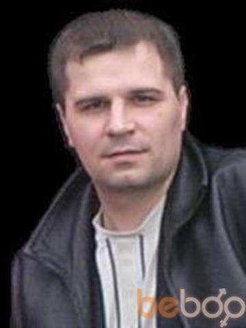 Фото мужчины yoprst, Днепропетровск, Украина, 38
