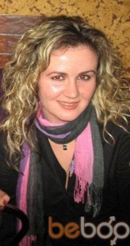 Фото девушки Оксана, Киев, Украина, 37