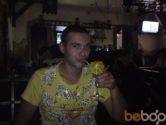 ���� ������� Alex, ��������, �������, 26
