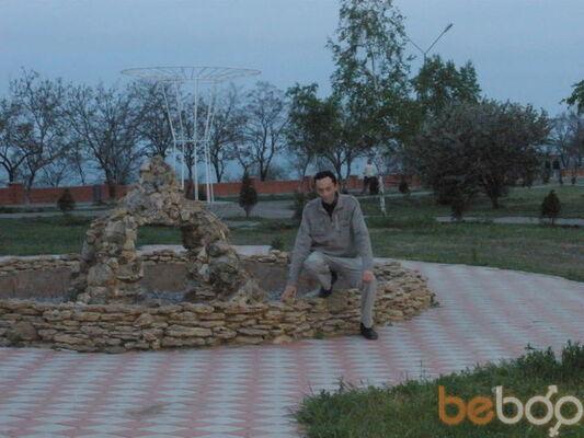 Фото мужчины dahnik, Запорожье, Украина, 38