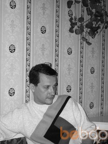 Фото мужчины Nikos, Пятигорск, Россия, 42