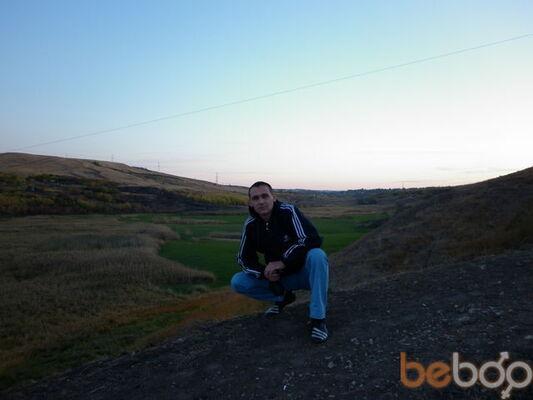 Фото мужчины veter1234, Волгоград, Россия, 35