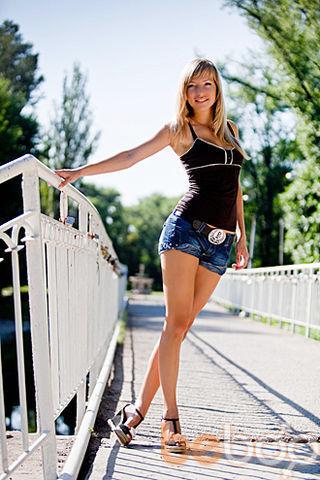 Фото девушки SexiAngel, Таллинн, Эстония, 26