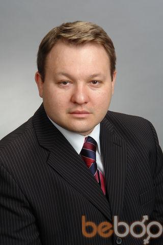 ���� ������� Sergei2020, �����������, ������, 42