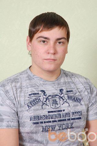 Фото мужчины олежик, Харьков, Украина, 26