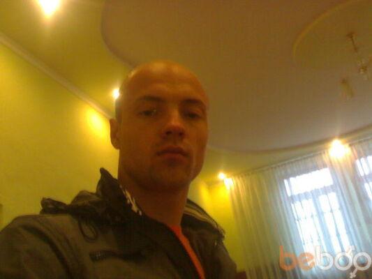 Фото мужчины roman, Сороки, Молдова, 32