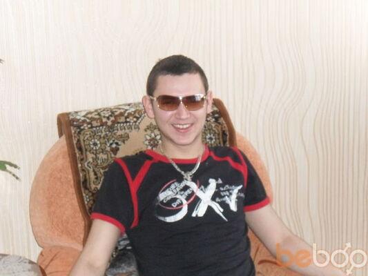 Фото мужчины vesel, Арзамас, Россия, 31