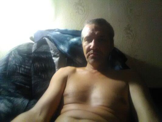 Фото мужчины Вадим, Челябинск, Россия, 47