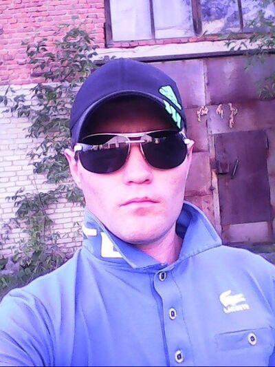 Фото мужчины Ruslan, Шадринск, Россия, 35