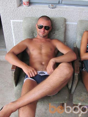 Фото мужчины аjeb, Москва, Россия, 33