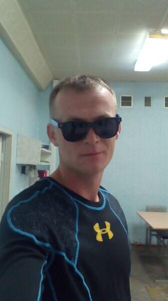 Фото мужчины Сергей, Камышин, Россия, 26