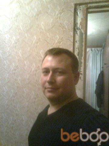 Фото мужчины Сергей, Нижний Новгород, Россия, 36