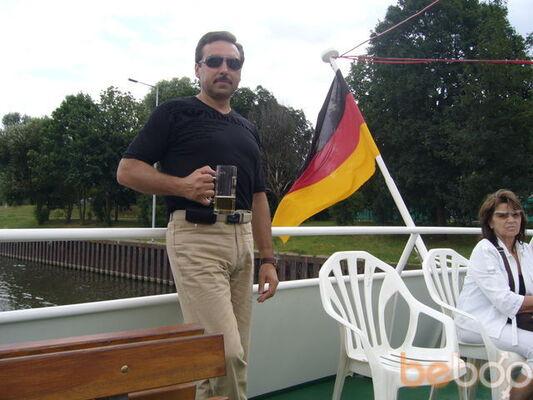 Фото мужчины Alex, Вильнюс, Литва, 48