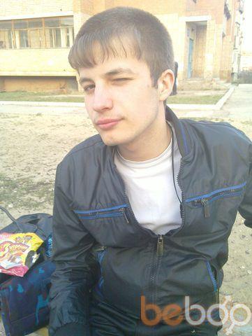 Фото мужчины igorek, Рязань, Россия, 24