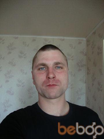 Фото мужчины win811214, Ульяновск, Россия, 34