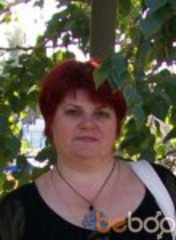 Фото девушки Людмила, Павлодар, Казахстан, 46